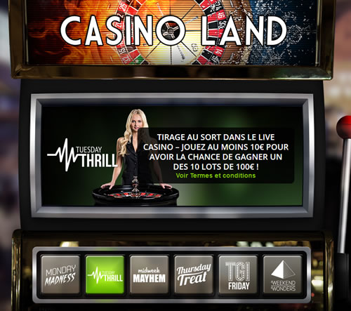 moon resort and casino