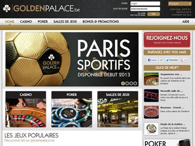 Nouveau site de rencontre gratuit en belgique